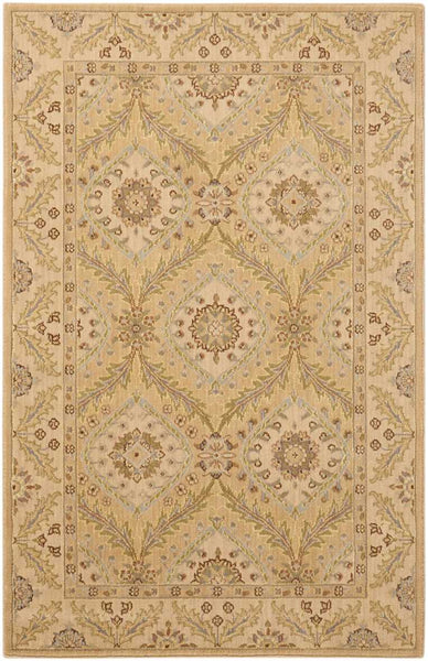Persian Empire Area Rug