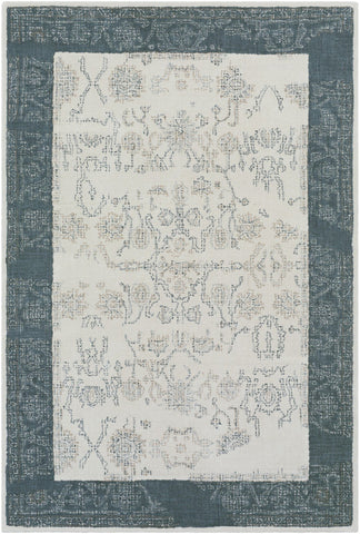Hand Tufted Christie Area Rug