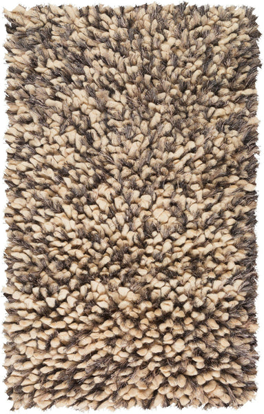 Hand Woven Cumulus Area Rug
