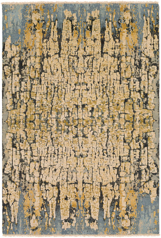 Colaba Rugs