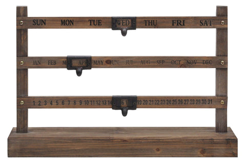 Antique Scale Accessory