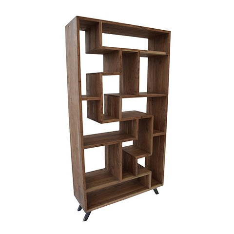 Multi Level Etagere