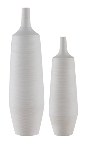 Tegan Vase,Set Of 2