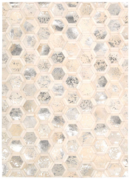 Michael Amini City Chic Area Rug by Nourison