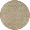 Hand Tufted Dream Area Rug