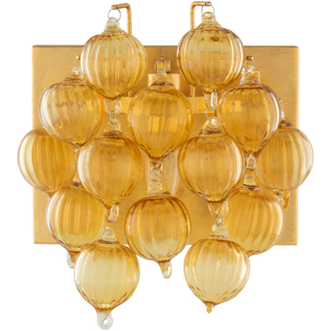 Evie Wall Sconces