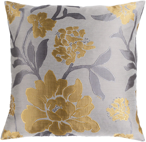 Blossom Pillow Cover-Kit