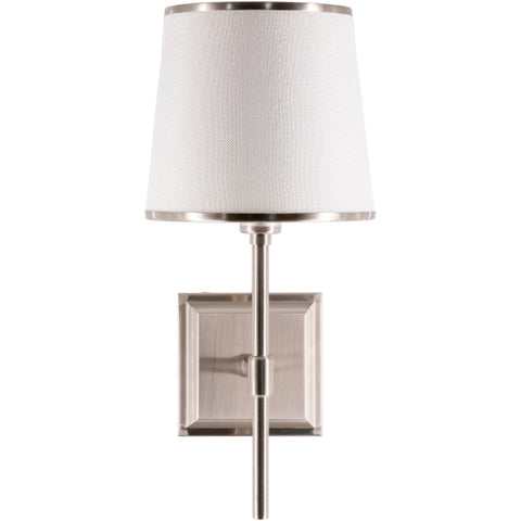 Kinver Wall Sconces