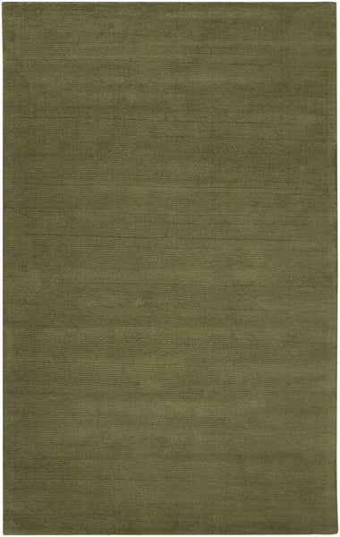 Hand Loomed Mystique Area Rug