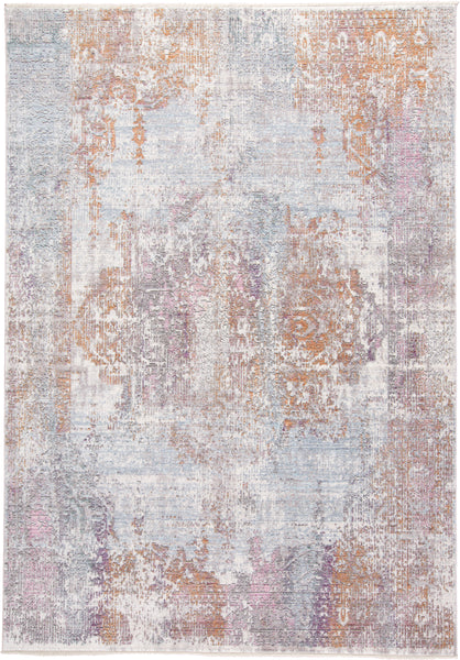 Tirza Dawn Machine Made Area Rug
