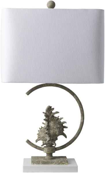Montagu Table Lamp