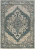 Marrakesh Area Rug