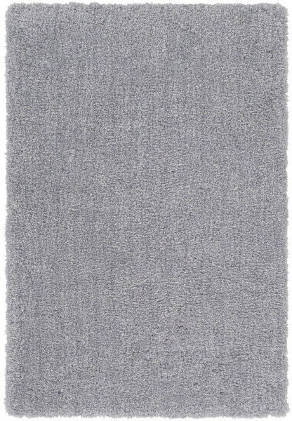 Marvin Area Rug
