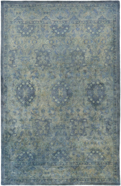 Hand Tufted Mykonos Area Rug