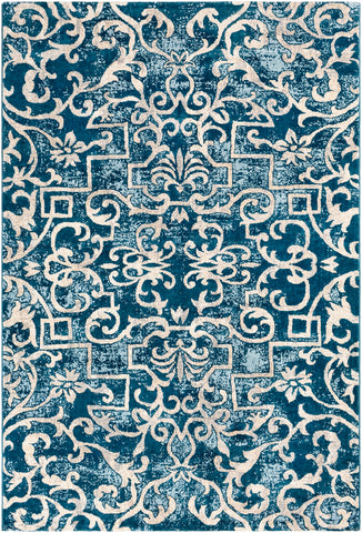 Notting Hill Rugs