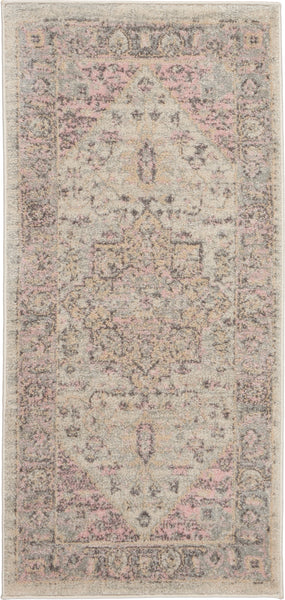 Tranquil Area Rug