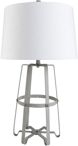 Pickford Table Lamp