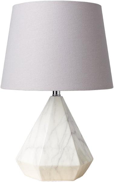 Posh Table Lamp