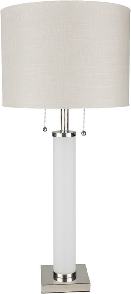 Russo Table Lamp