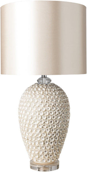 Schyler Table Lamp