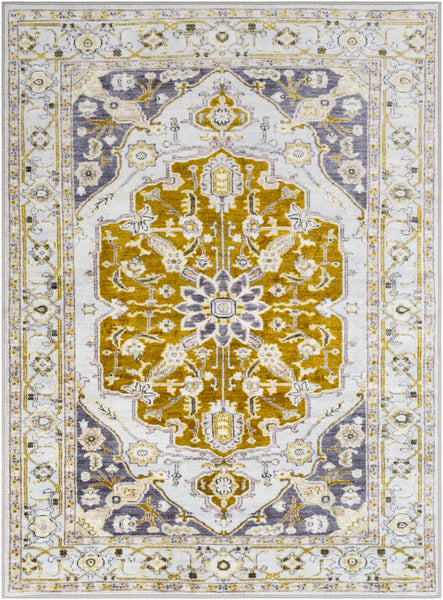 Silk Road Rugs
