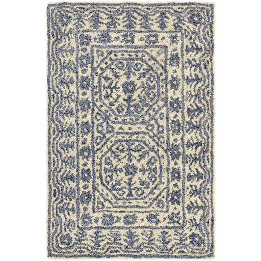 Smithsonian Rugs
