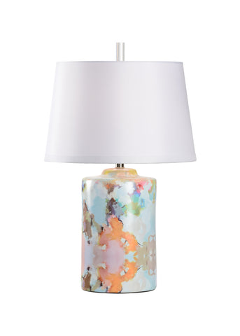 Under The Sea I Lamp