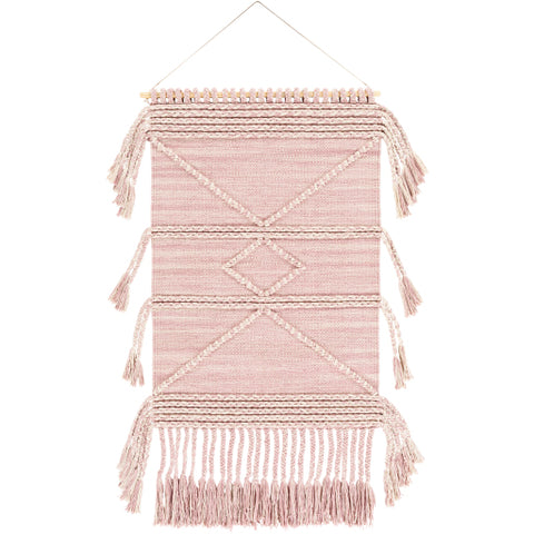 Zanafi Tassels Wall Hangings ZTS-1000