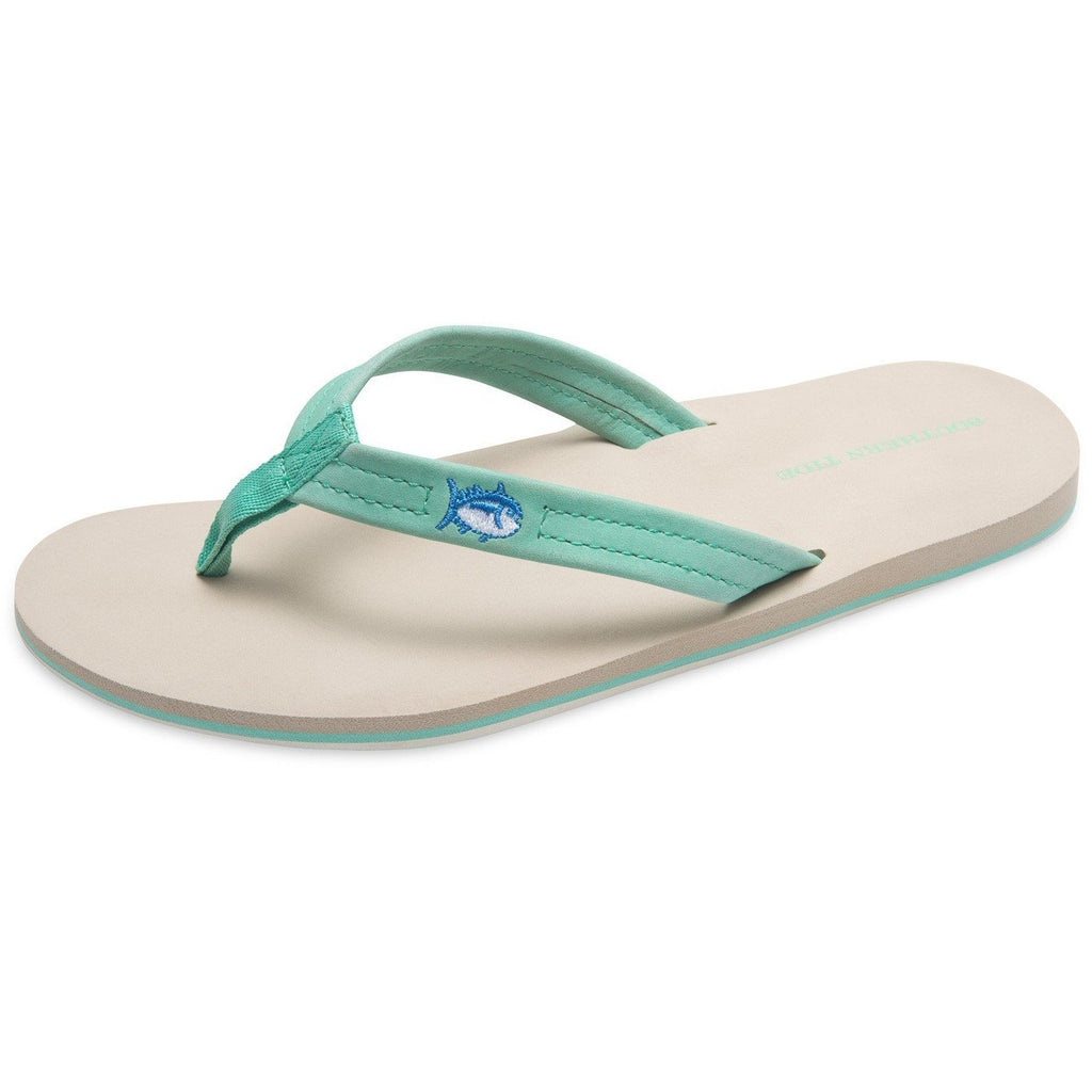 Southern Tide Weekend Flipjacks Starboard