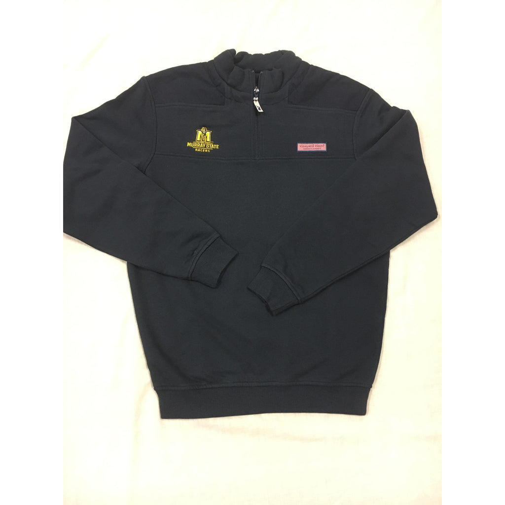 Vineyard Vines Murray State University Shep Shirt