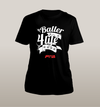 Baller 4 Life Unisex - Power Words Apparel