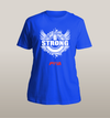 Be Strong Unisex - Power Words Apparel