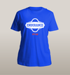 Endurace Unisex - Power Words Apparel