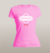 Endurance Women's - Power Words Apparel
