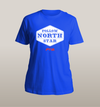 Follow North Star Unisex - Power Words Apparel