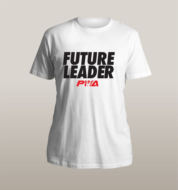 Future Leader Unisex - Power Words Apparel