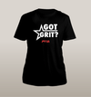 Got Grit Unisex - Power Words Apparel
