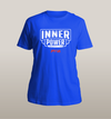 Inner Power Unisex - Power Words Apparel