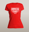 inner Power Women's - Power Words Apparel