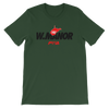 W. Manor Women's - Power Words Apparel