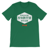 Follow North Star Women's - Power Words Apparel