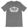 Mojo Women's - Power Words Apparel