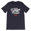 Dream Impossible Women's - Power Words Apparel