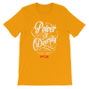 Power of Diversity Women's - Power Words Apparel