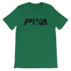 PWA (Black Logo) Women's - Power Words Apparel