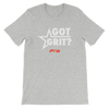 Got Grit? Women's - Power Words Apparel