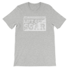 Lift Off... Soar Women's - Power Words Apparel