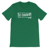 Fit Commit Women's - Power Words Apparel