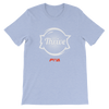 Thrive Women's - Power Words Apparel