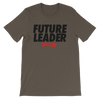 Future Leader Women's - Power Words Apparel